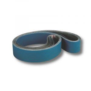Abrasive Grinding Belts