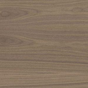 Walnut Veneered Panels