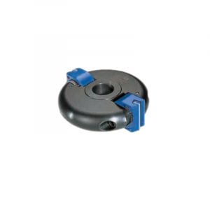 Variable Angle Cutter Head